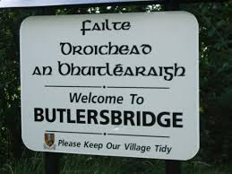 Welcome-to-Butlersbridge